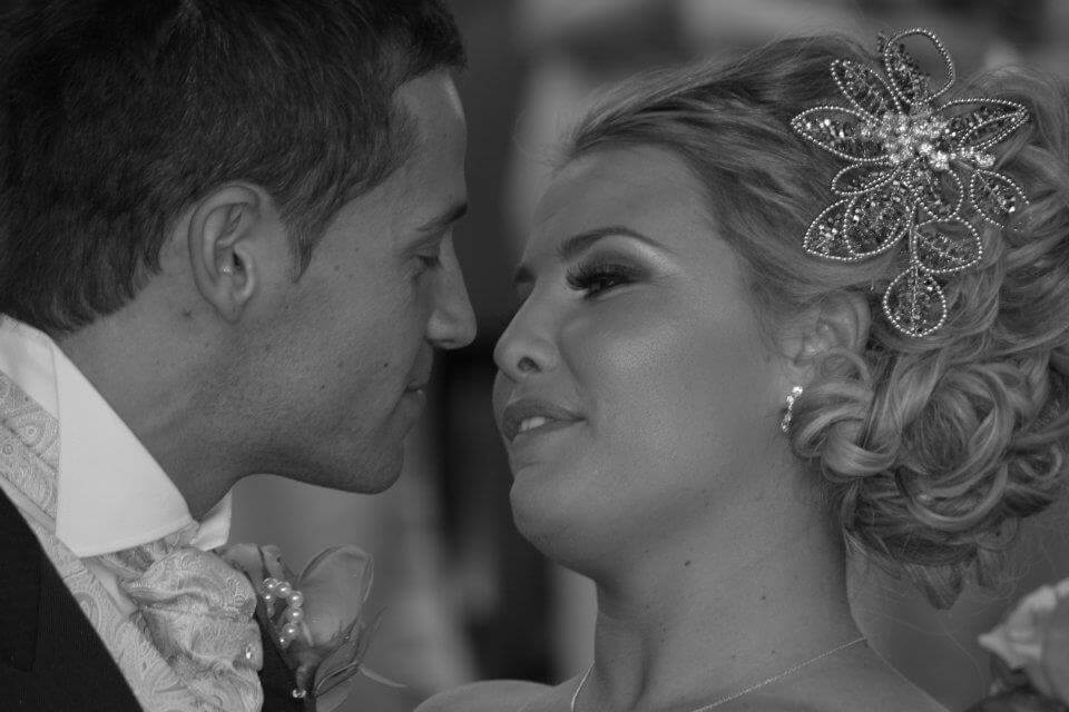 Best Wedding Video Liverpool
