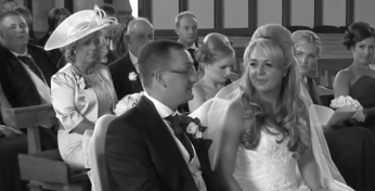 Read more about the article Wedding Video Highlights